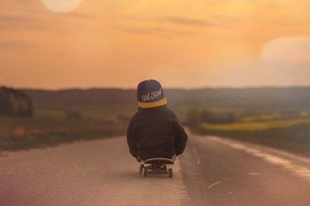 skateboard-331751_640.jpg