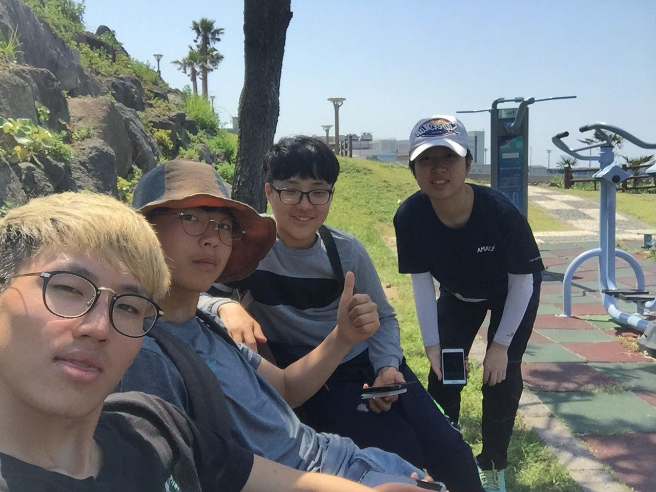 photo_2017-05-29_14-07-19.jpg