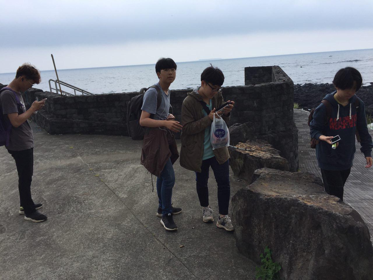 photo_2017-05-31_15-39-52.jpg