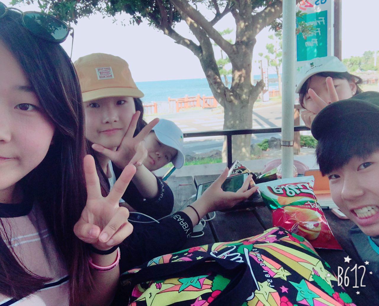 photo_2017-05-29_16-21-09.jpg