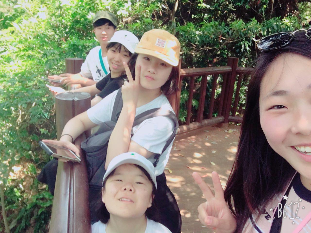 photo_2017-05-29_14-10-34.jpg
