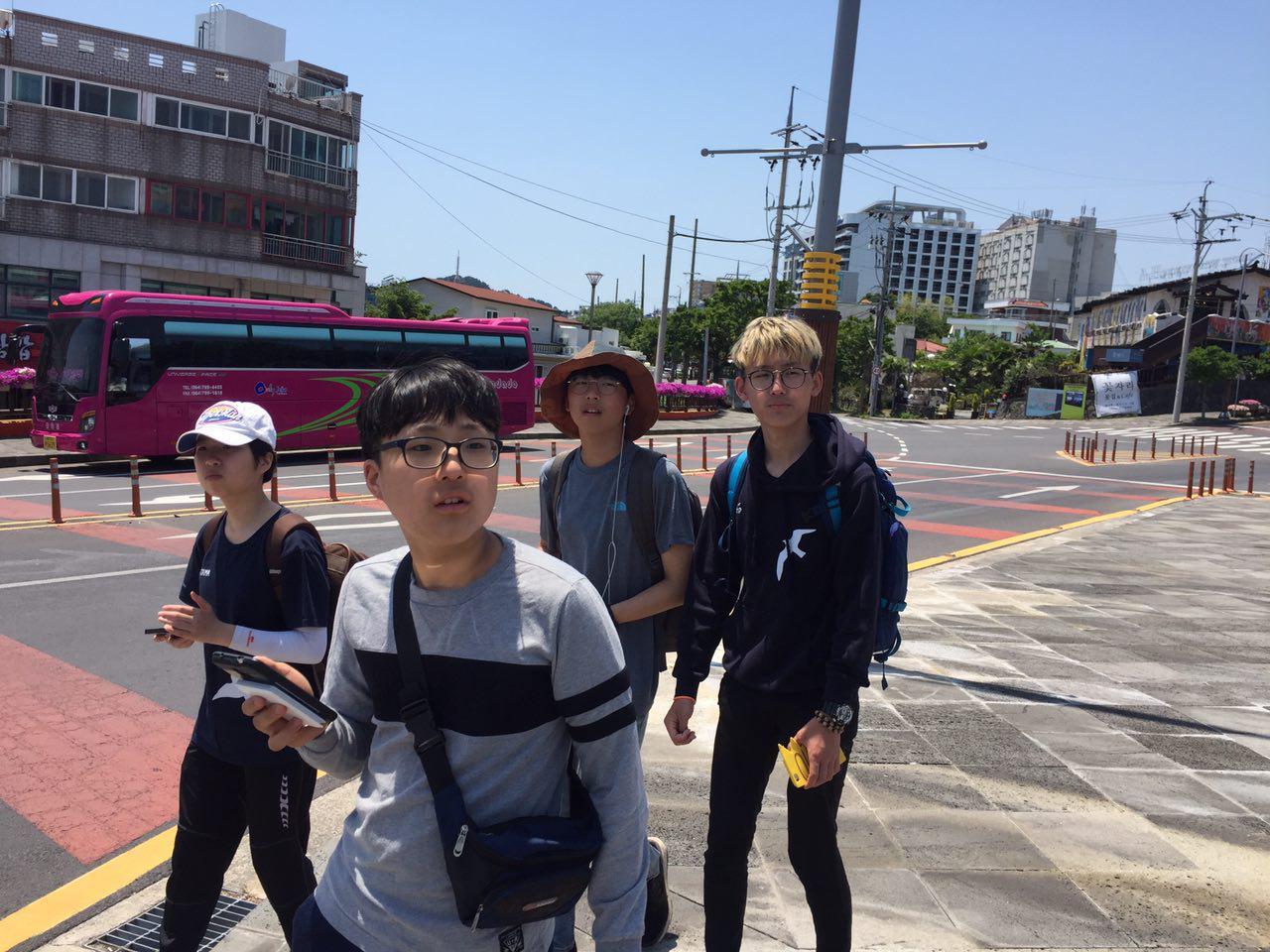 photo_2017-05-29_13-24-46.jpg