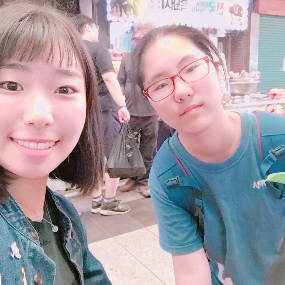 photo_2017-06-05_14-27-31.jpg