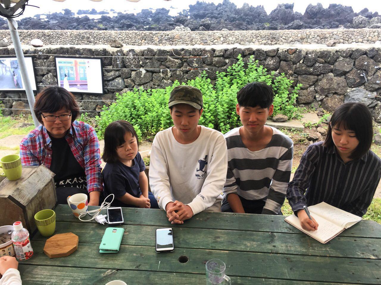 photo_2017-06-05_20-01-40.jpg