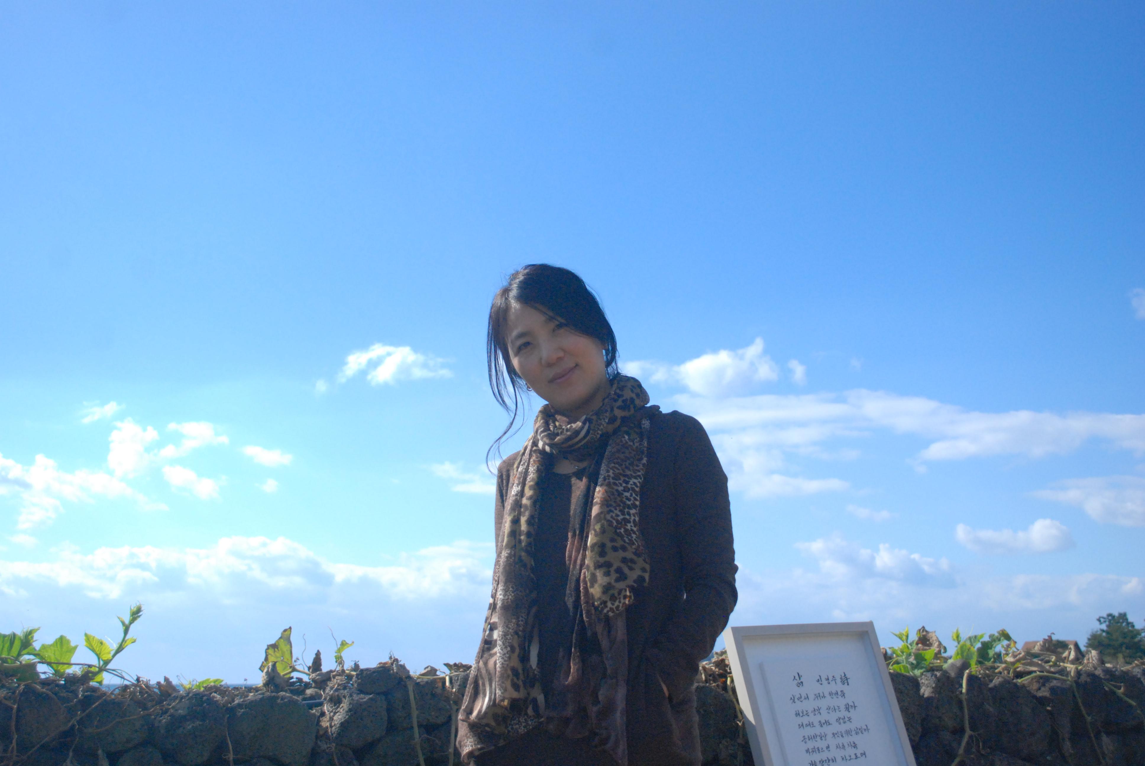2010-11-9-내일학생 사진전 (73).JPG