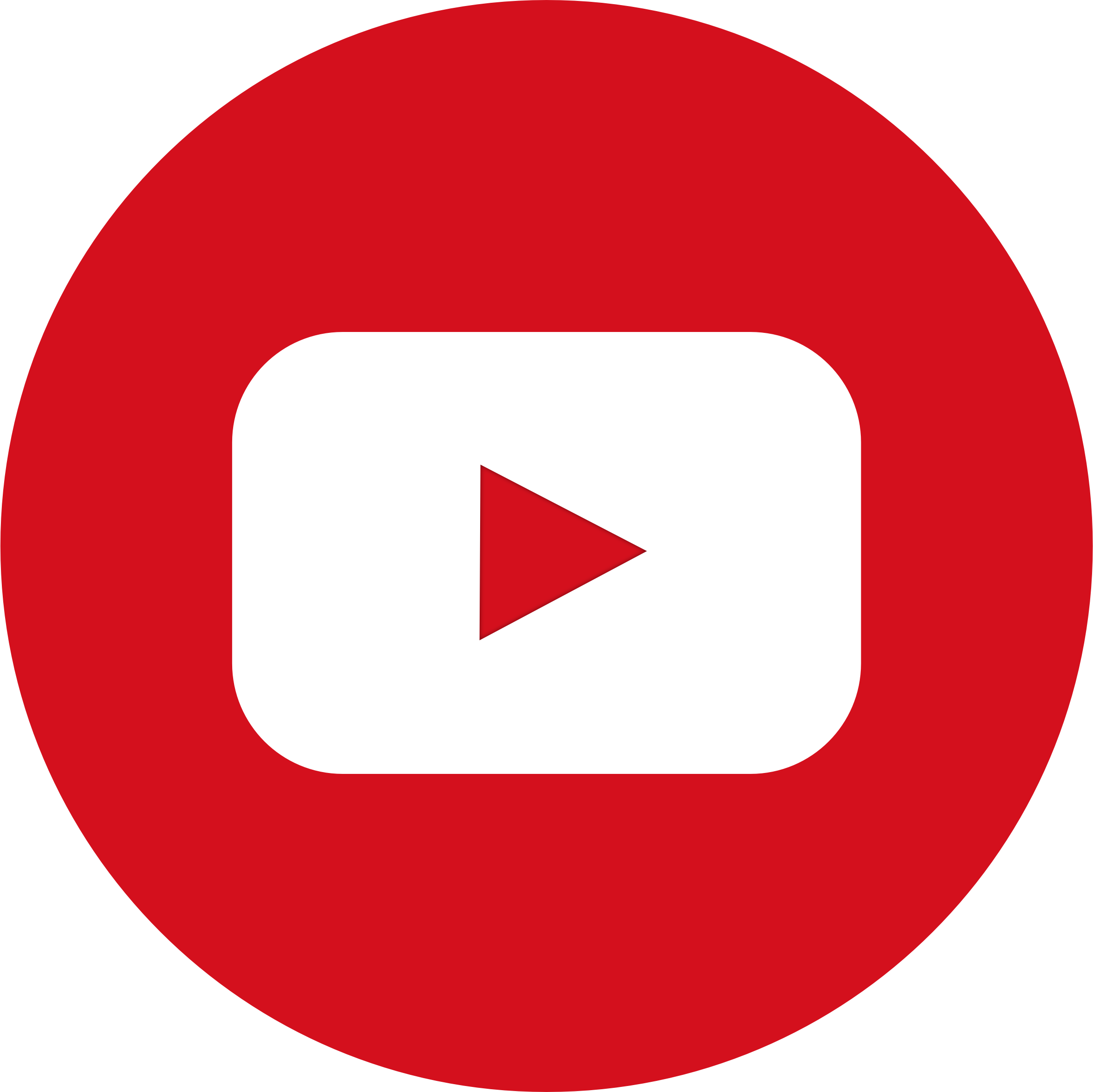 logo-clipart-youtube-9.png