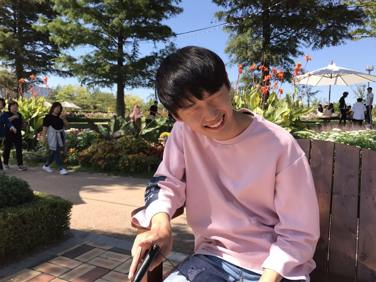 photo_2017-09-24_16-57-56.jpg