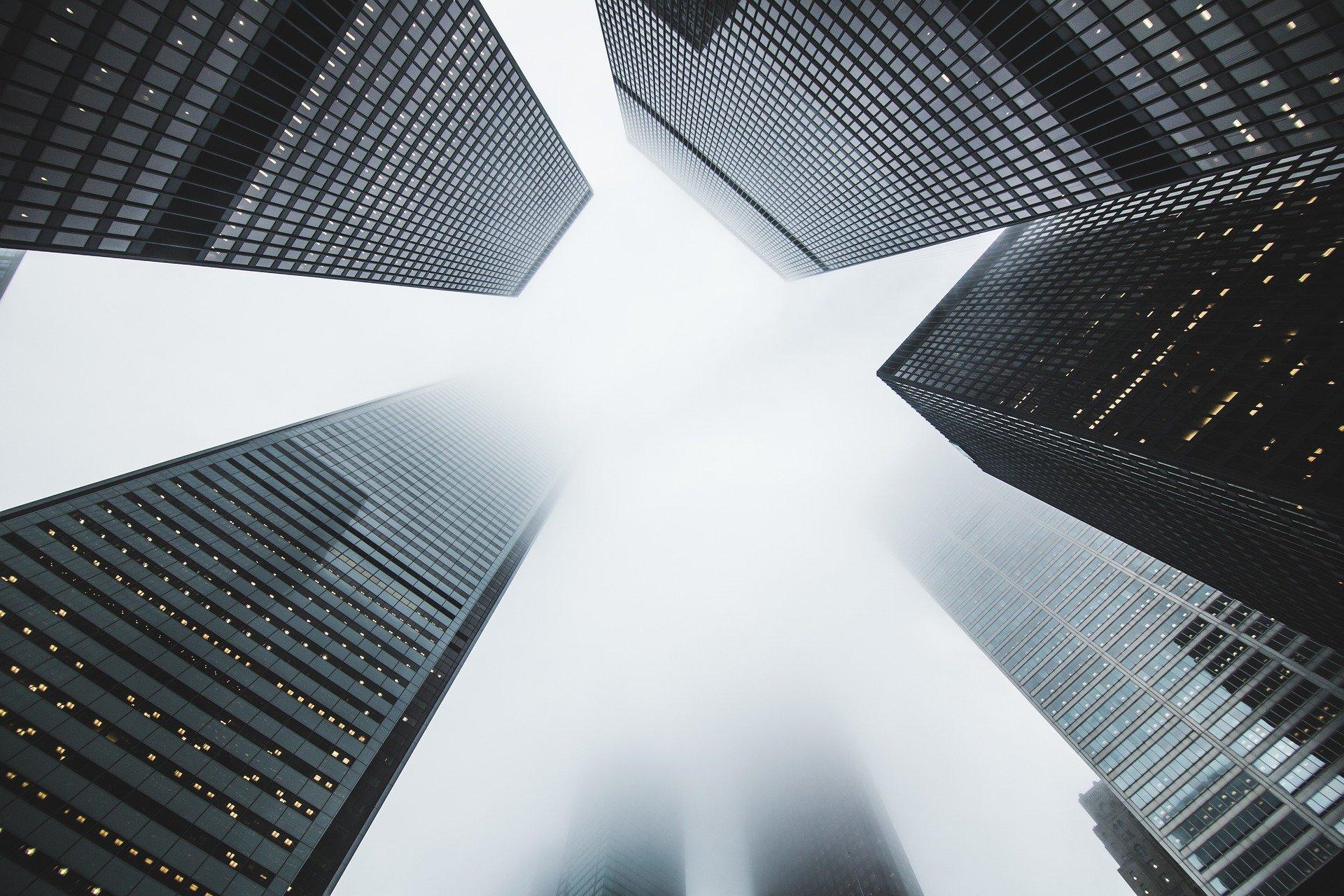 skyscrapers-Pixabay로부터 입수된 Free-Photos님의 이미지 입니다. .jpg