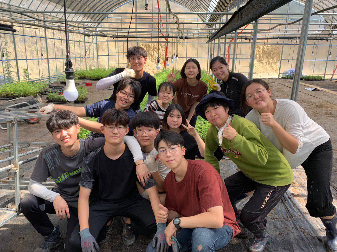 photo_2019-09-19_13-49-09.jpg
