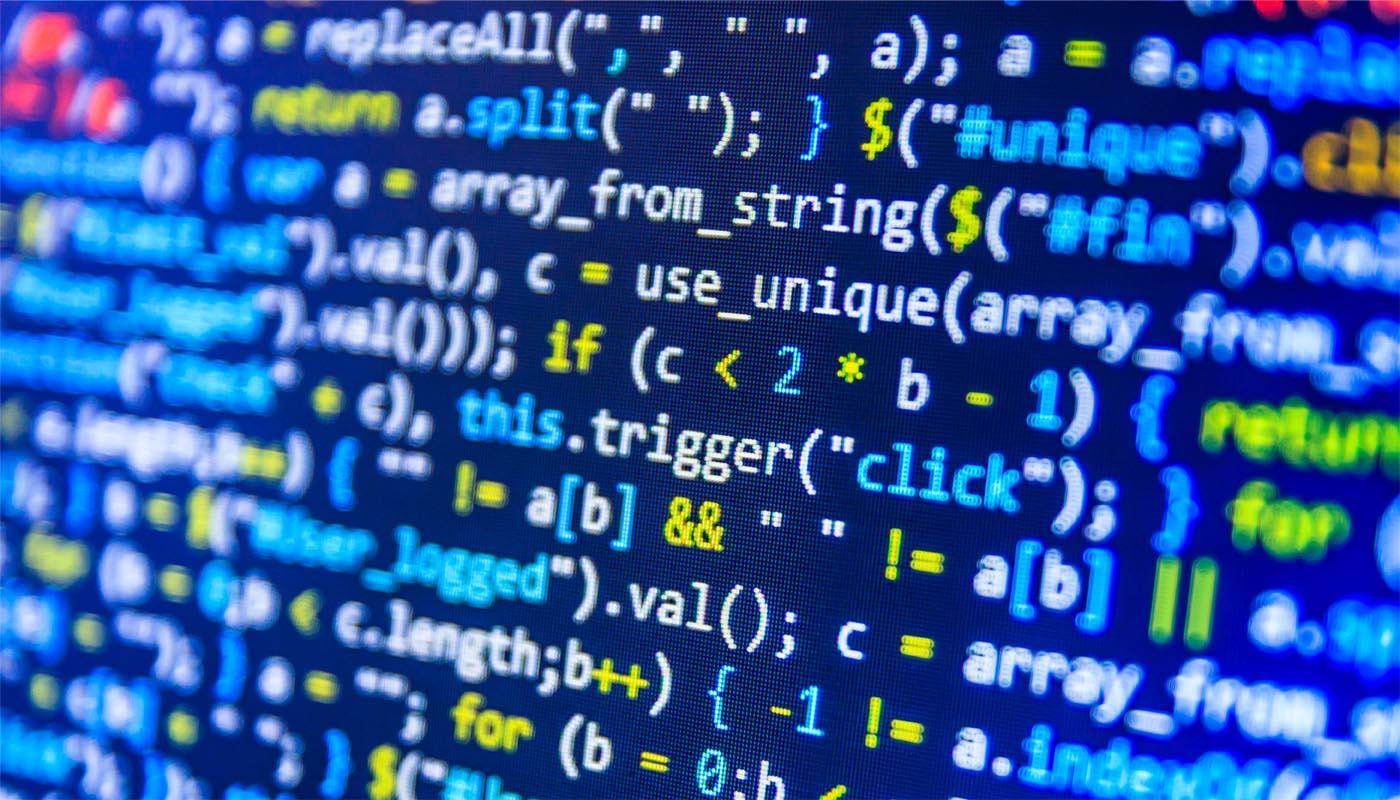 코딩.jpg
