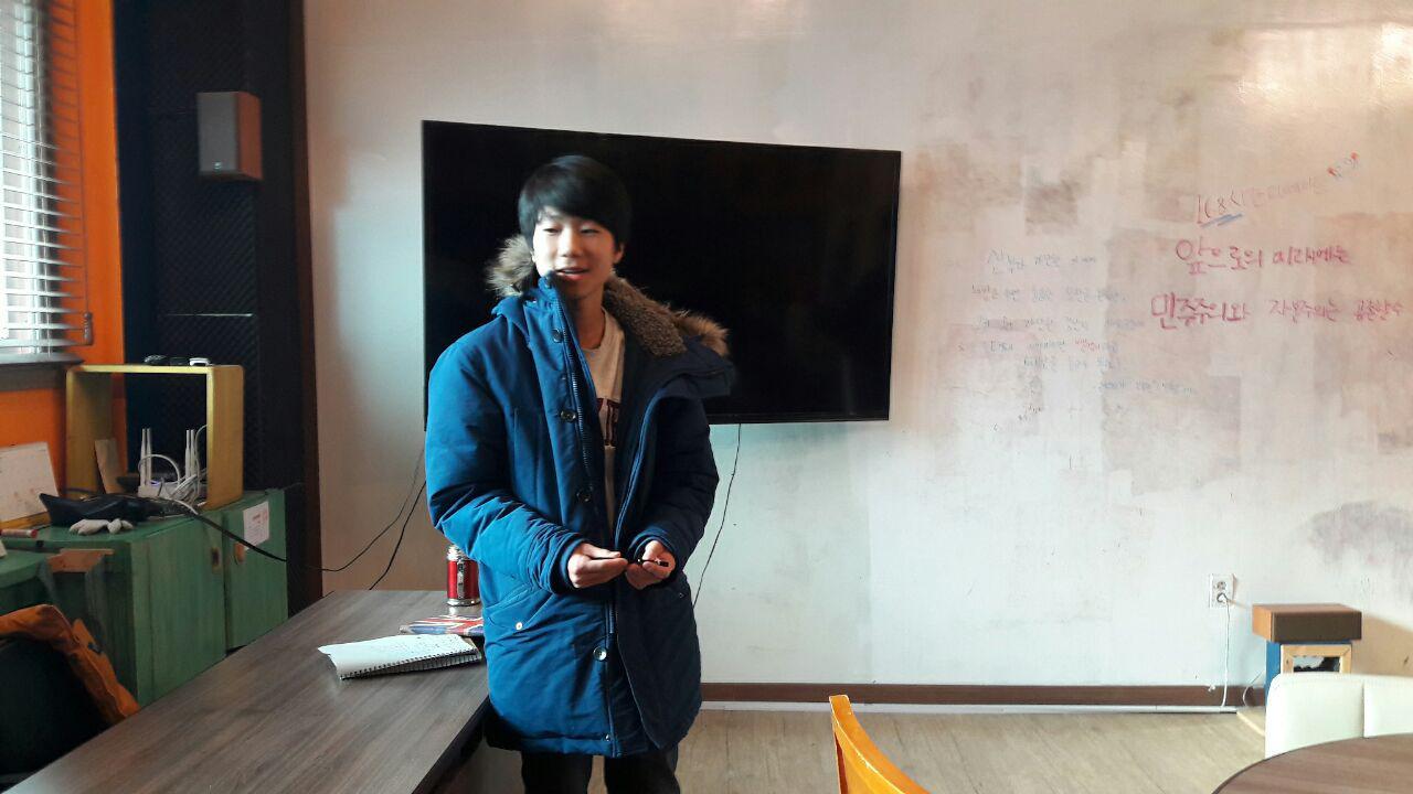 photo_2016-12-23_10-21-32.jpg