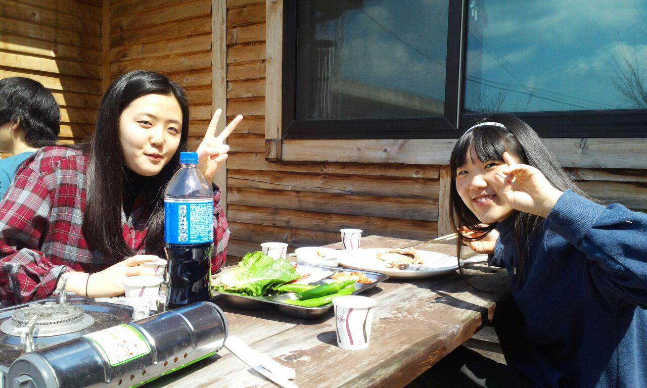 photo_2017-04-04_04-55-40.jpg