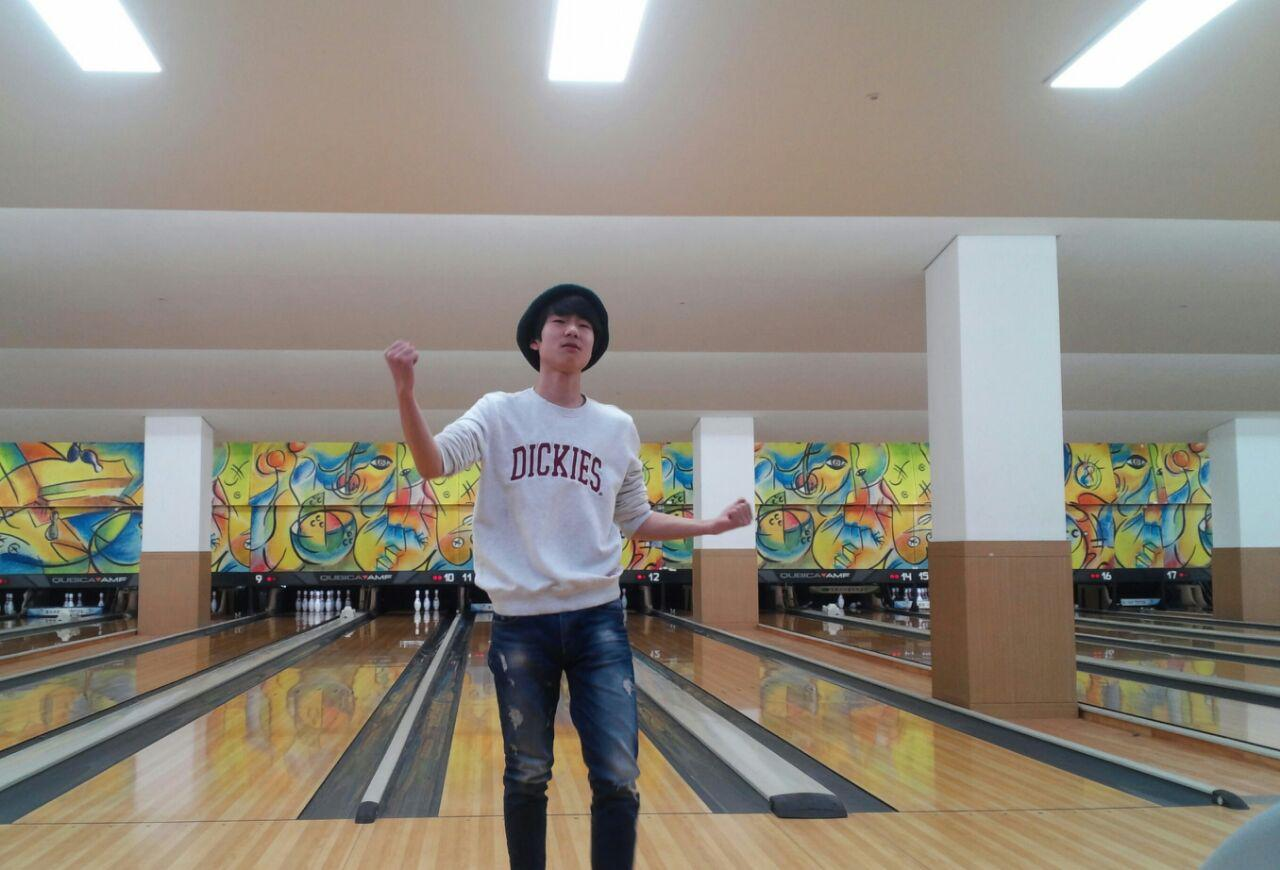 photo_2017-04-04_04-55-31.jpg