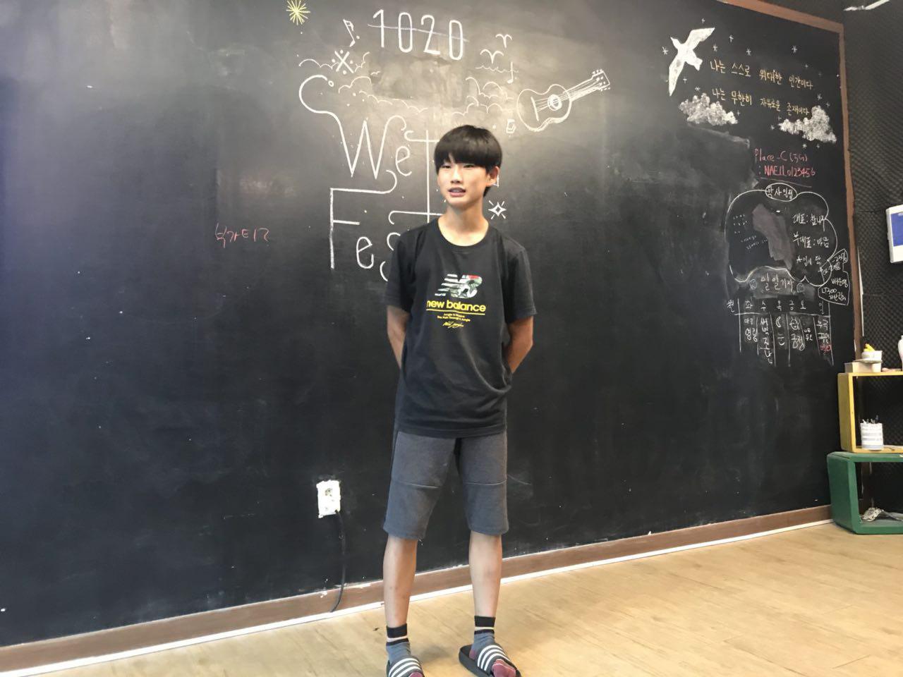 photo_2018-08-10_17-12-01.jpg