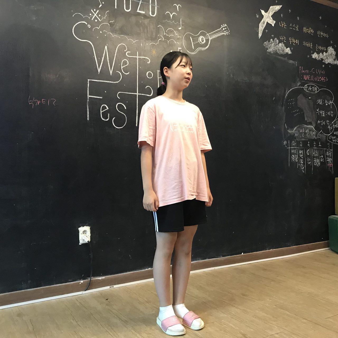 photo_2018-08-10_17-12-00.jpg