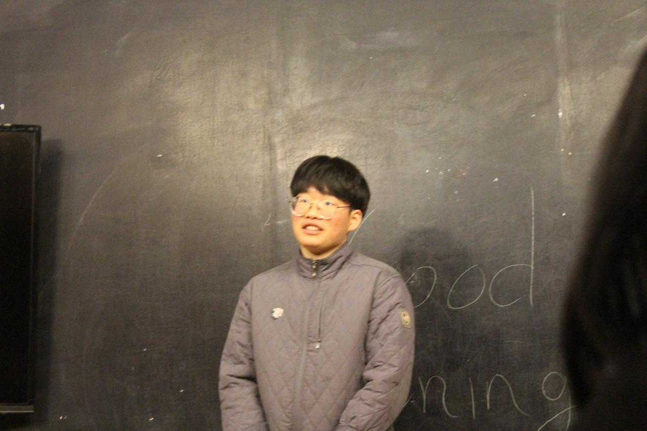 photo_2019-04-01_19-33-47.jpg