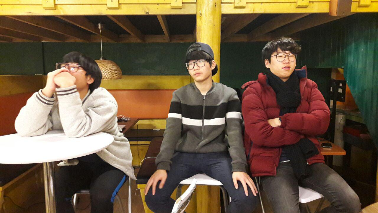 photo_2016-12-01_20-04-15.jpg