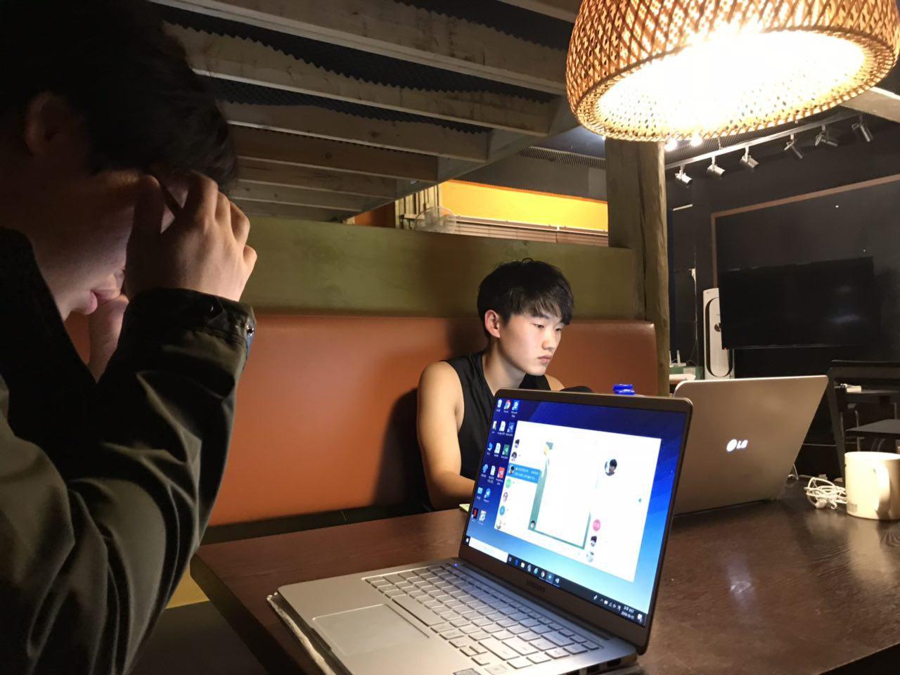 photo_2018-10-13_21-03-13.jpg