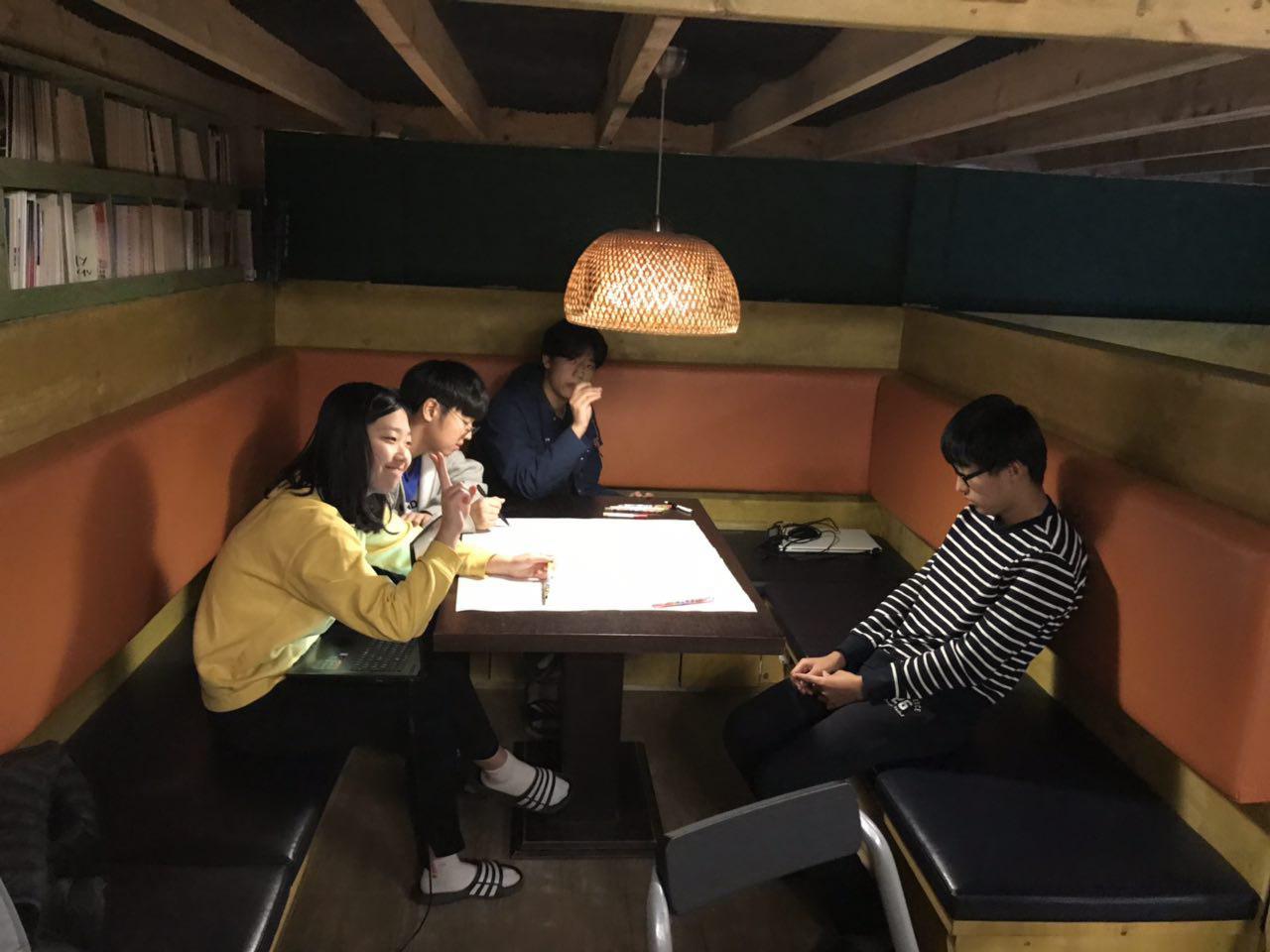 photo_2018-10-13_21-03-38.jpg