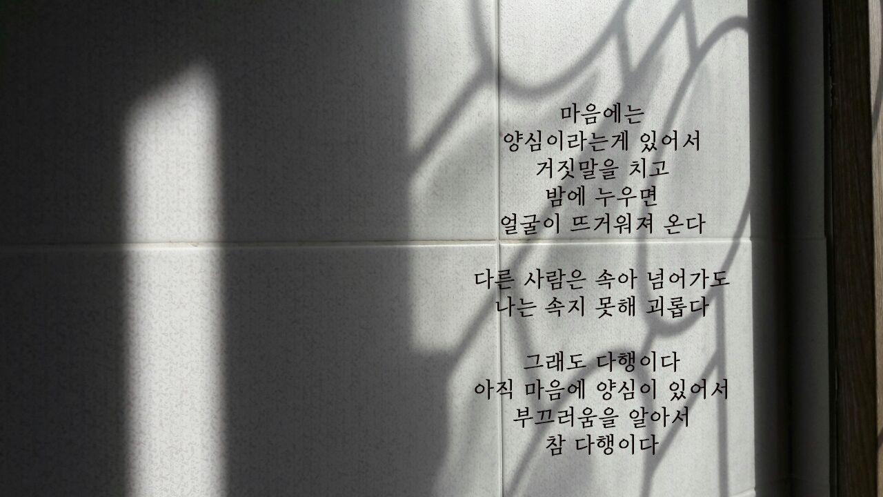 photo_2017-01-17_20-05-52.jpg