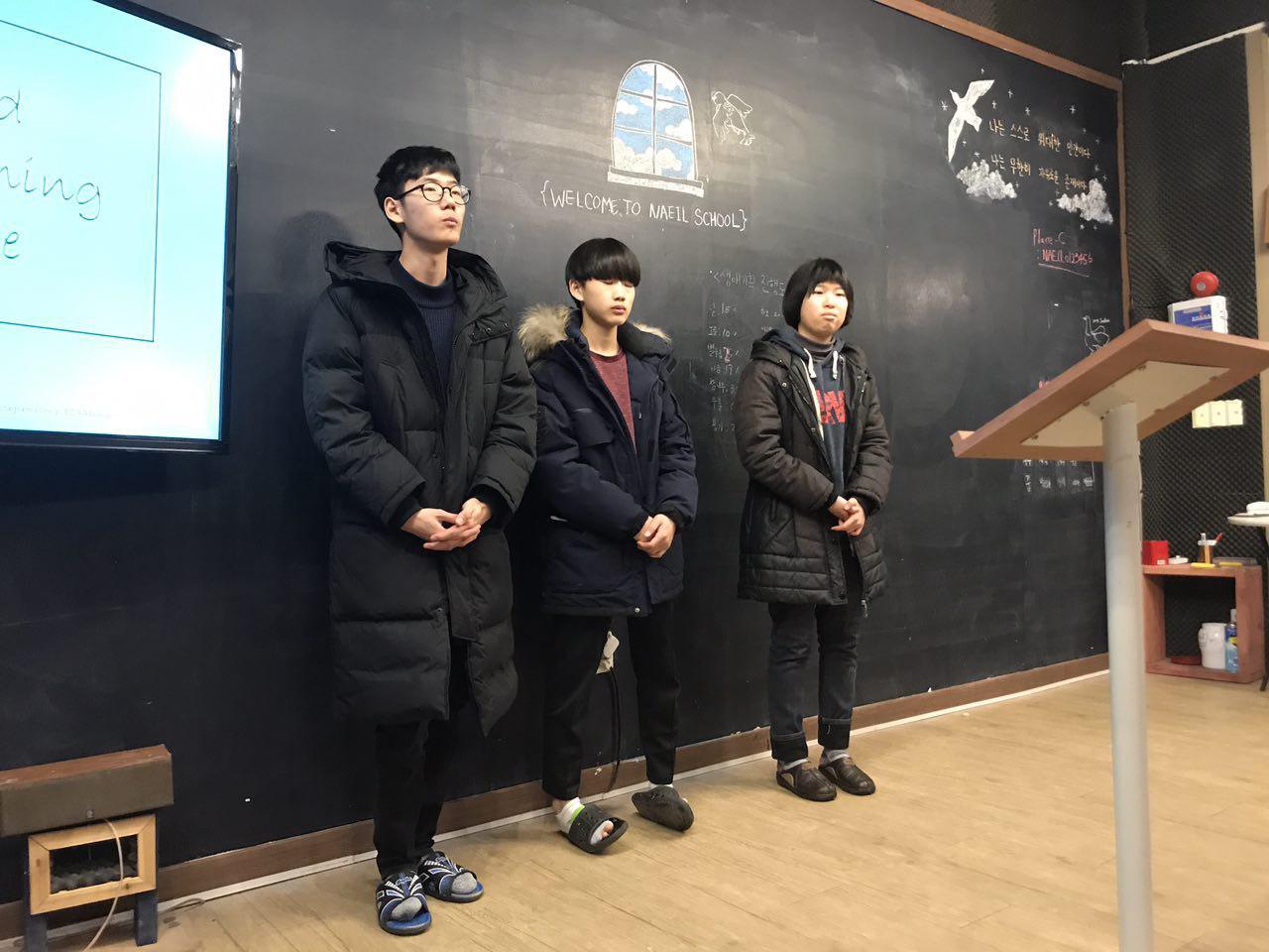 photo_2018-02-28_17-45-24.jpg