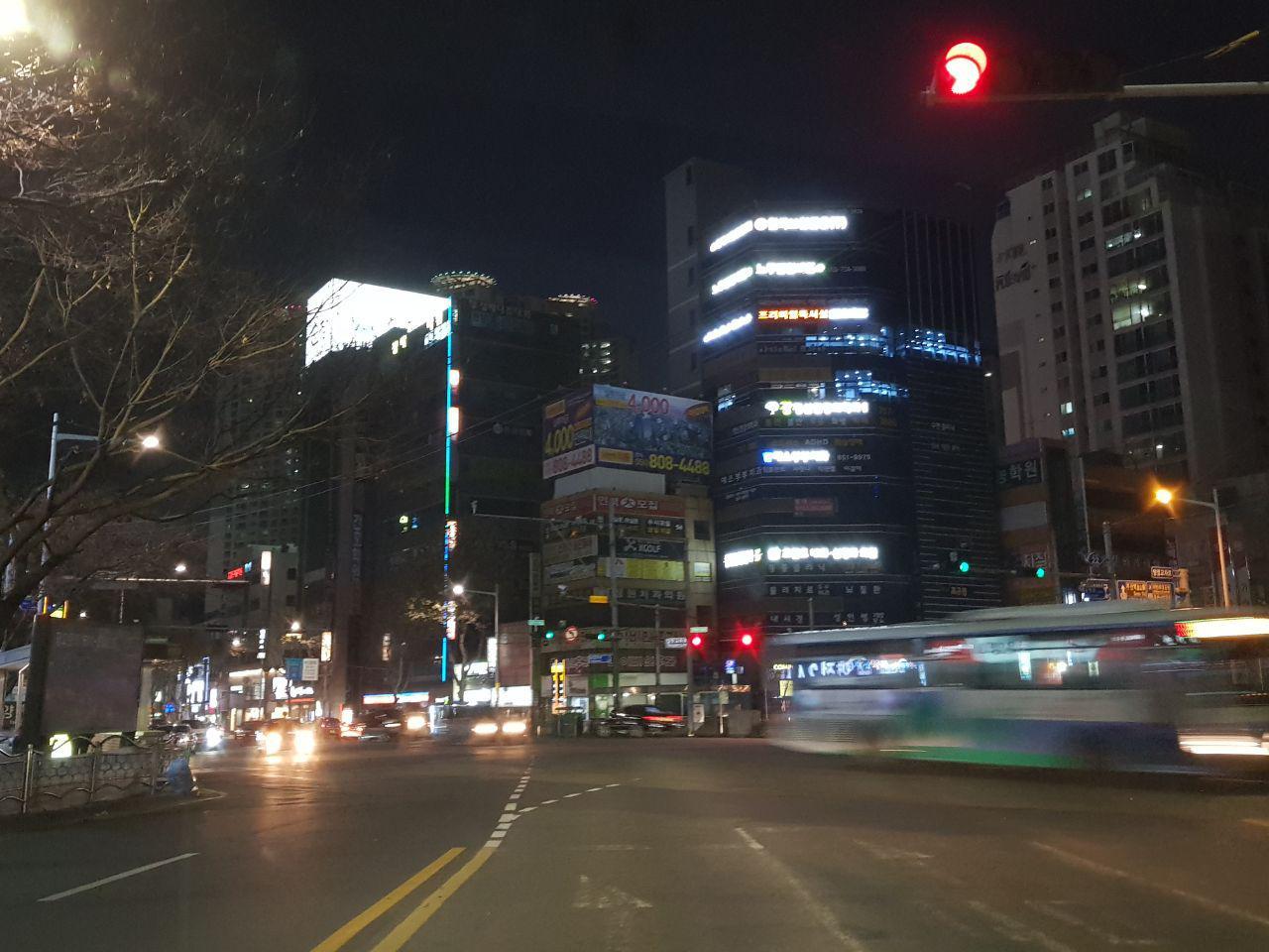 photo_2019-03-25_18-57-16.jpg