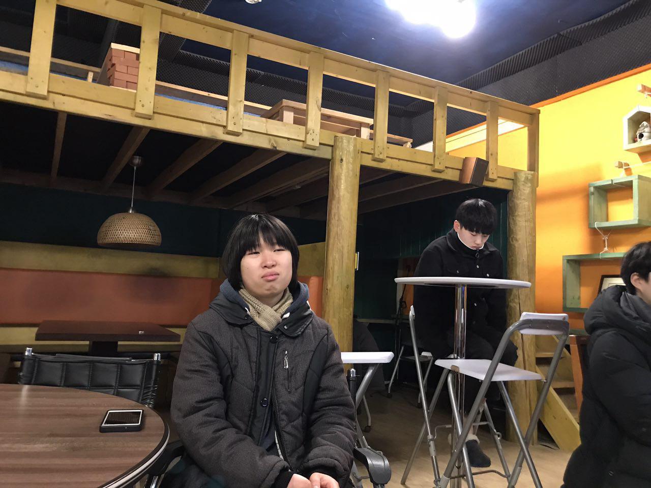 photo_2018-02-14_18-02-57.jpg