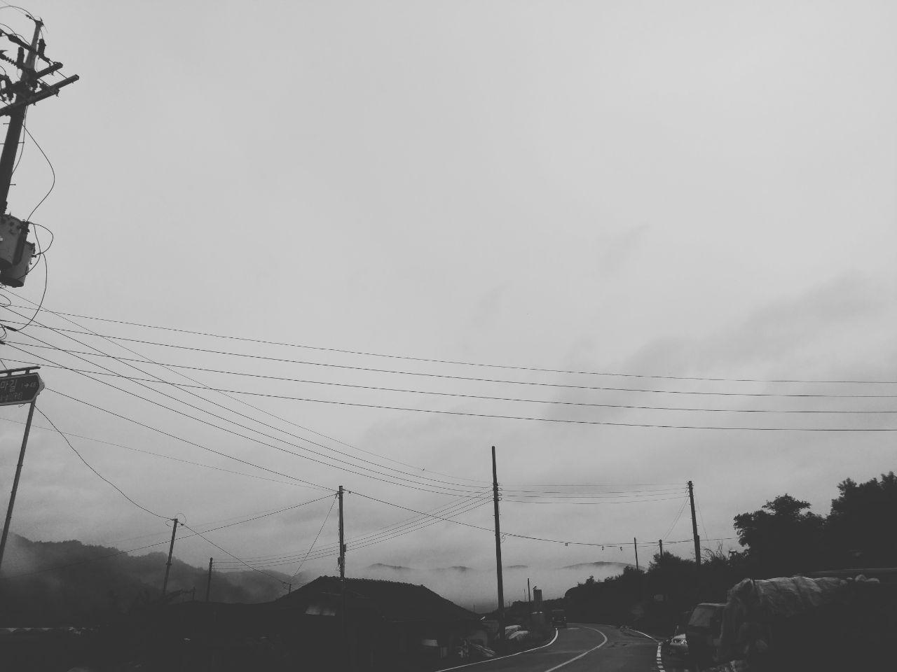 photo_2018-10-26_06-39-39 (2).jpg