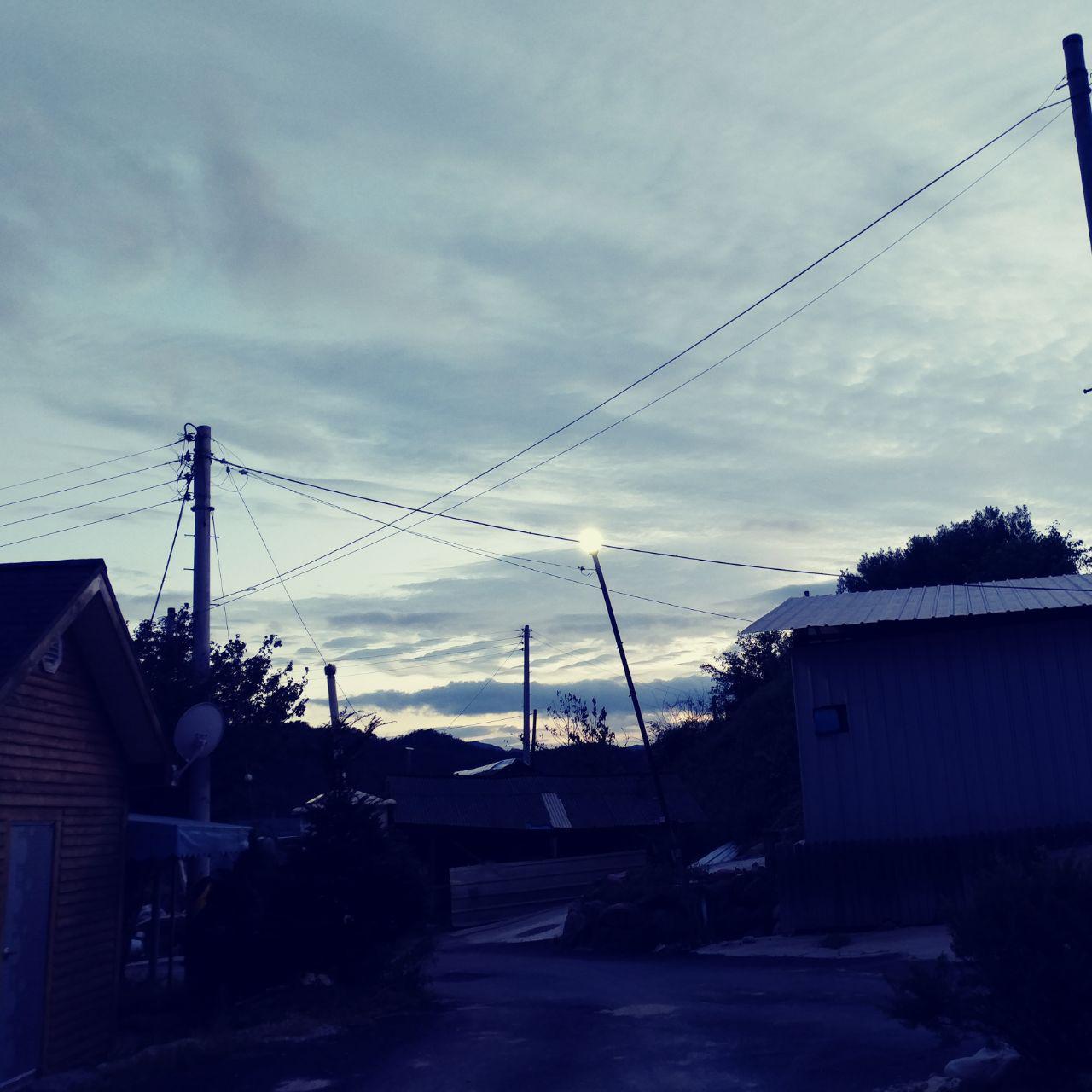 photo_2018-10-26_06-39-39 (3).jpg