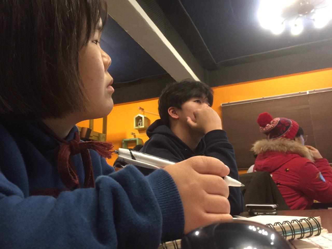 photo_2018-01-16_20-08-18.jpg