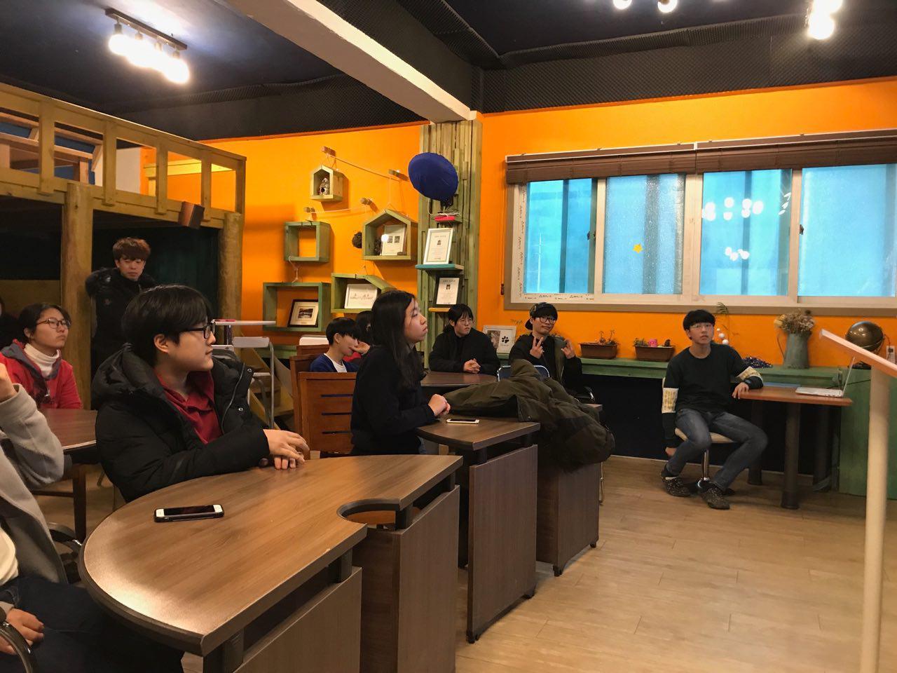 photo_2018-02-22_10-04-32.jpg
