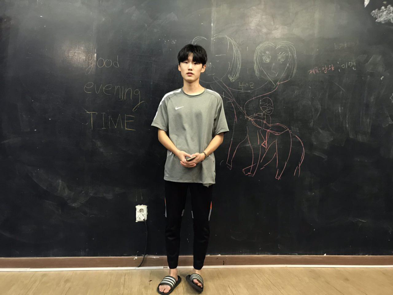 photo_2018-09-19_17-43-38.jpg