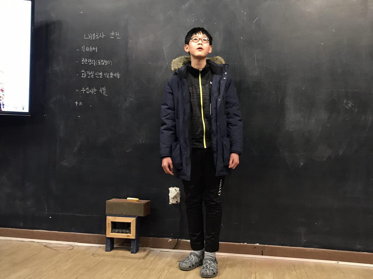 photo_2018-01-25_17-54-19 (2).jpg
