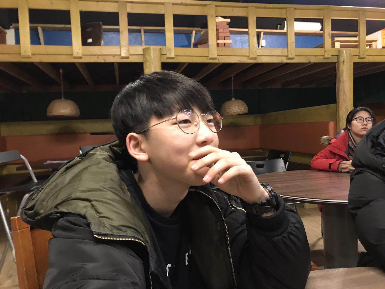 photo_2018-01-13_17-51-10.jpg