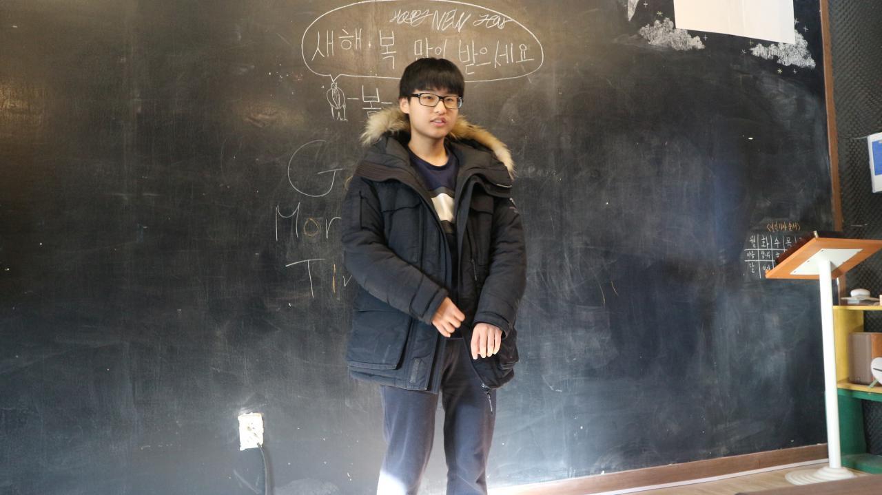 photo_2019-02-11_10-48-31.jpg