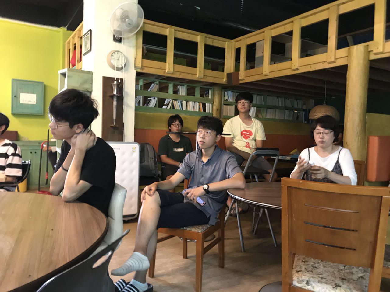 photo_2018-07-13_09-32-38.jpg