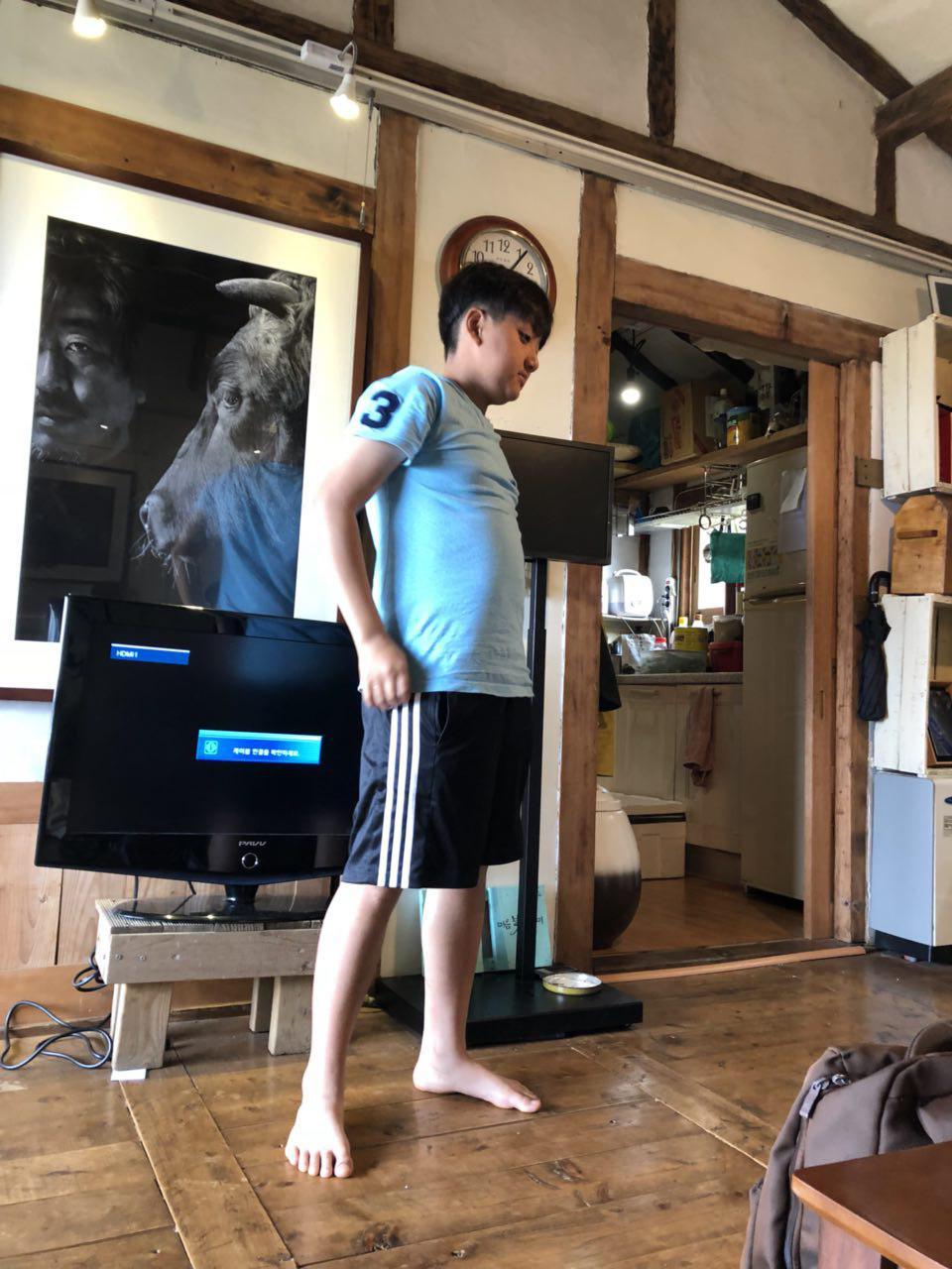 photo_2018-05-30_09-11-05.jpg