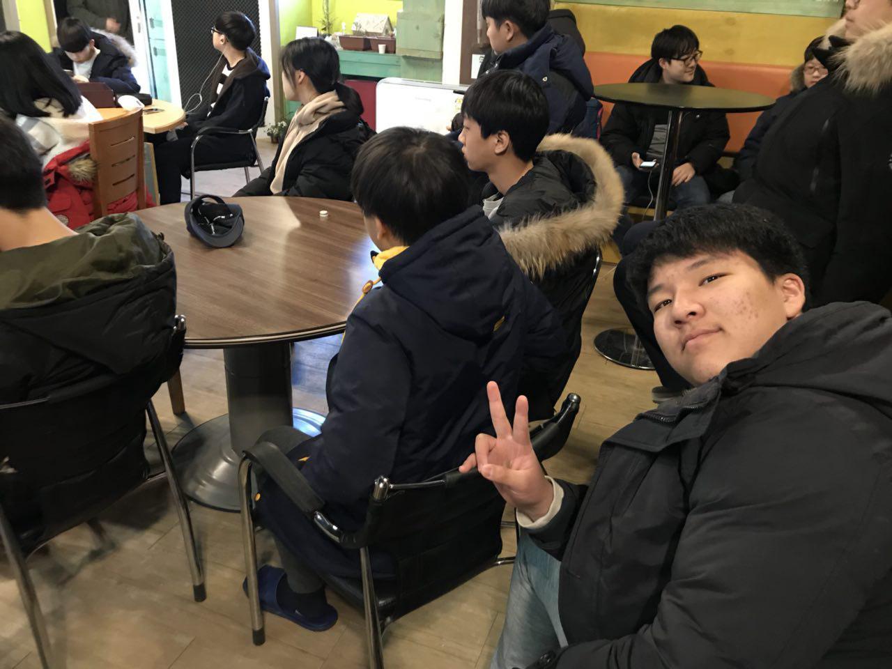 photo_2018-01-29_20-54-09.jpg