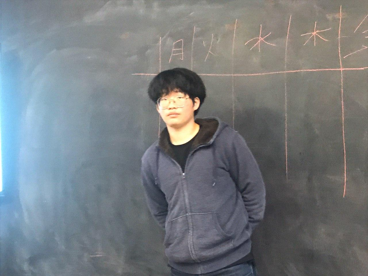 photo_2020-04-29_16-27-46.jpg