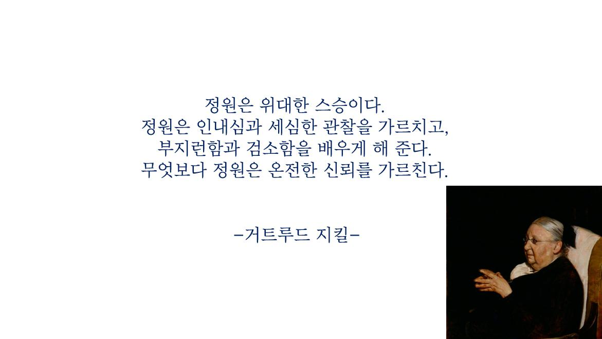 photo_2019-04-25_09-50-59.jpg