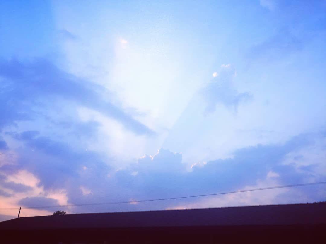 photo_2018-07-24_01-14-21.jpg