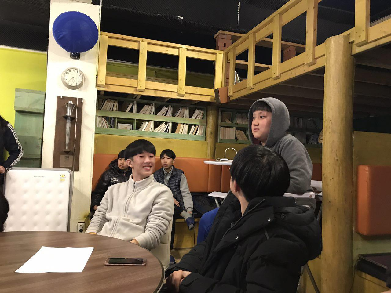 photo_2018-01-12_17-50-13.jpg