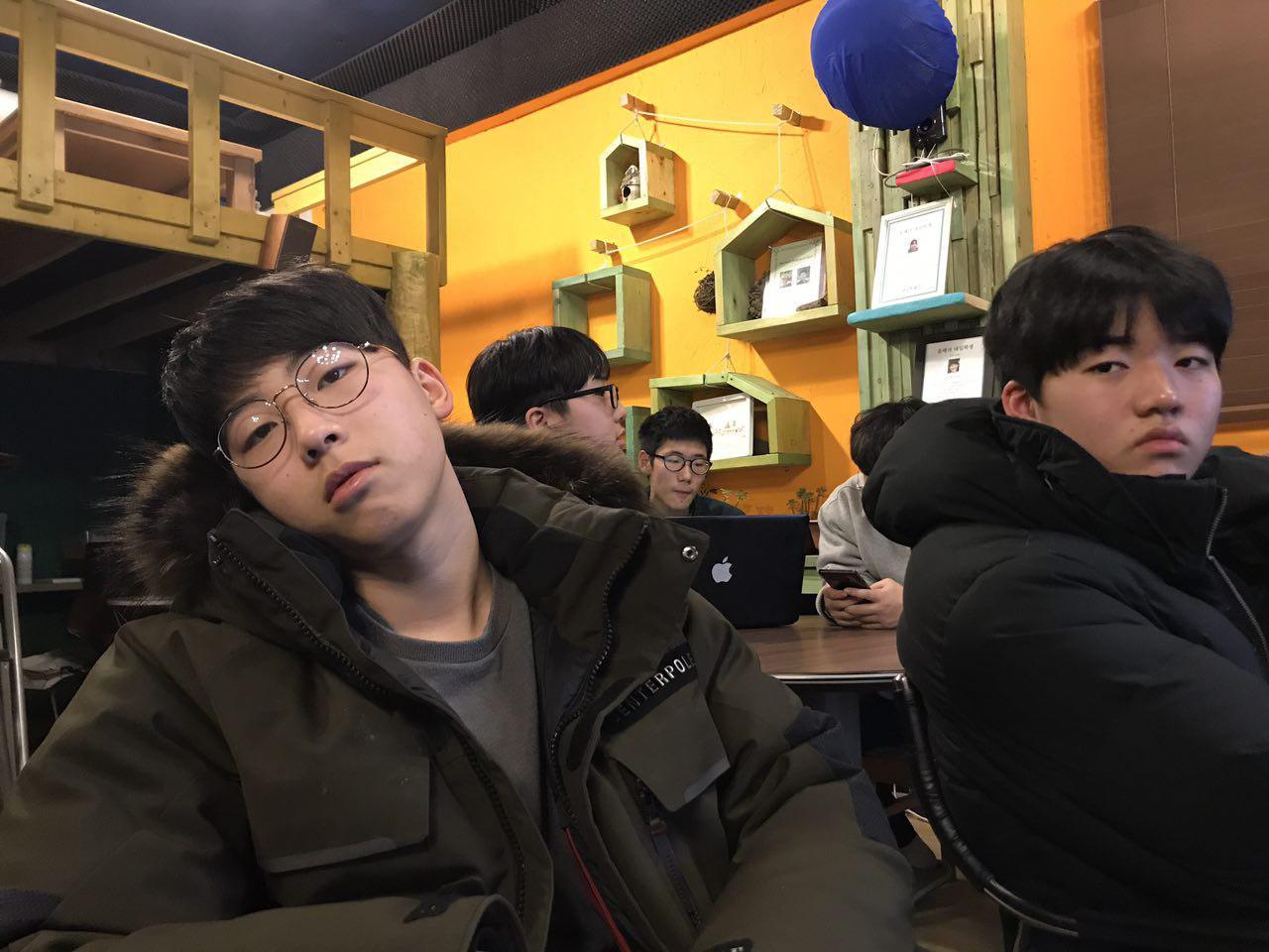 photo_2018-01-12_17-50-06.jpg