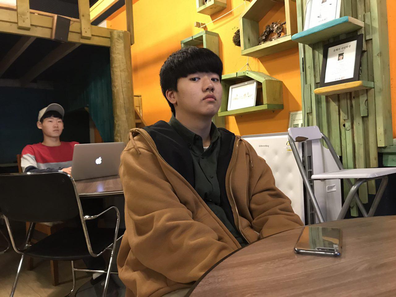photo_2017-12-22_17-43-20.jpg