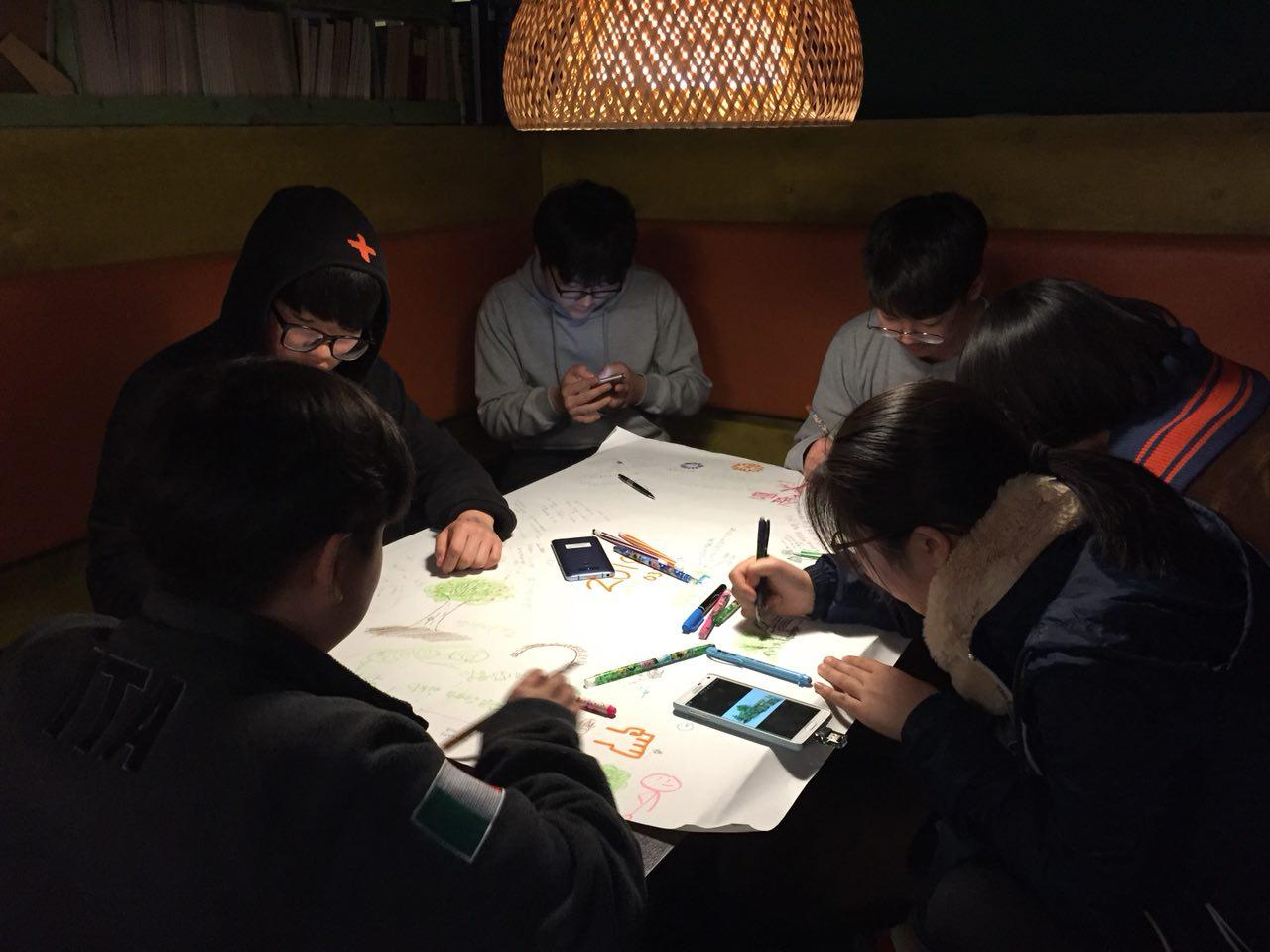 photo_2018-04-02_16-23-37.jpg