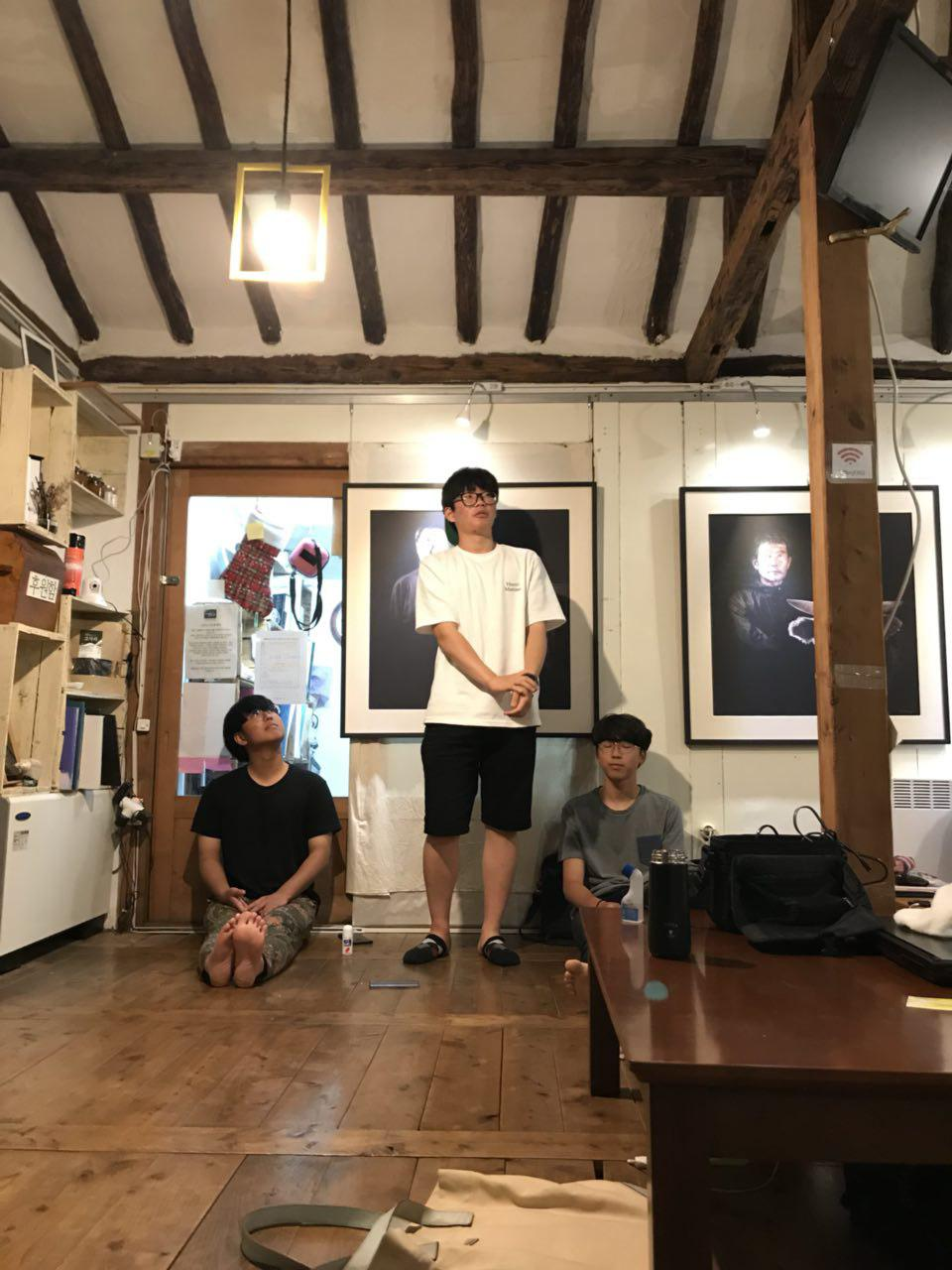 photo_2018-07-05_06-32-22.jpg