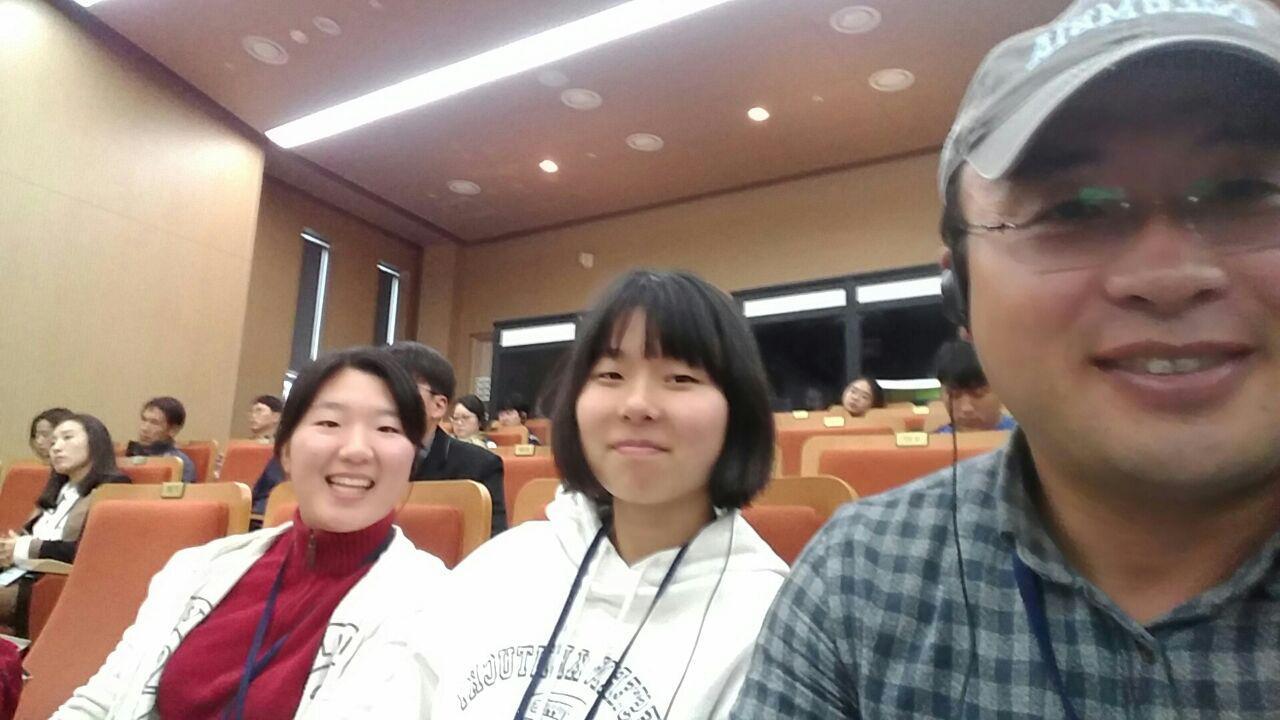 photo_2017-10-27_16-54-28.jpg