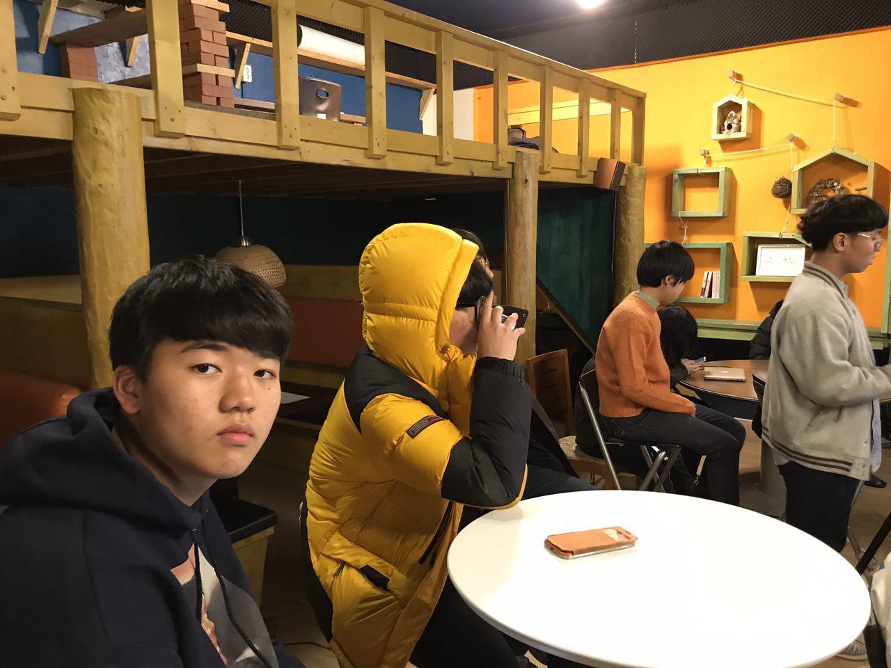 photo_2017-11-08_14-04-48.jpg