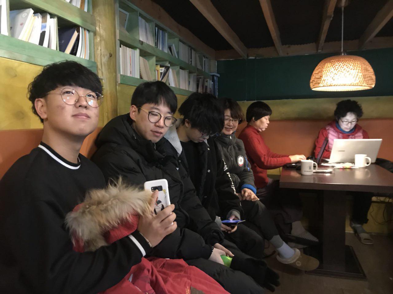 photo_2017-12-31_11-39-59.jpg