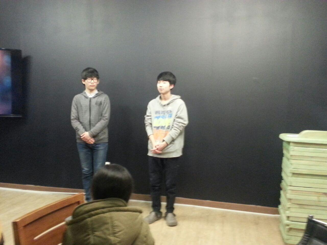 photo_2017-02-15_19-58-07.jpg